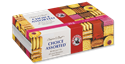 Picture of Bakers Choice Assorted Biscuits 2KG