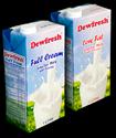 Picture of Dewfresh Fat Free Milk