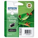 Picture of Epson T0540 Glossy Optimiser