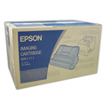 Picture of Epson S051111 High Yield Black Drum Unit