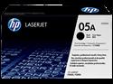 Picture of HP 05A | CE505A Black Toner Cartridge