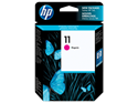 Picture of HP 11 | C4837A Magenta Ink Cartridge