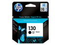 Picture of HP 130 | C8767HE Black Ink Cartridge