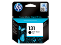 Picture of HP 131 | C8765HE High Yield Black Ink Cartridge