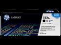 Picture of HP 122A   Q3960A Black Toner Cartridge