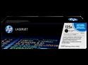 Picture of HP 125A | CB540A Black Toner Cartridge