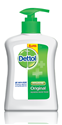 Picture of Dettol Liquid Hand Soap 200ml