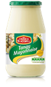 Picture of Crosse & Blackwell Mayonnaise 500g
