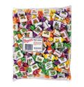 Picture of Beacon Fruit Chews 1kg