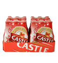 Picture of CASTLE LARGER  CASE