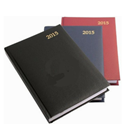 Picture of DIARY REGENCY A4 PAD